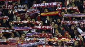 Galeria lui Atletico Madrid
