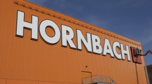 Joburi vacante la Hornbach