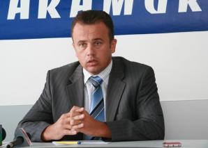 Liviu Pop a spus că profesorii vor primi mai mulţi bani