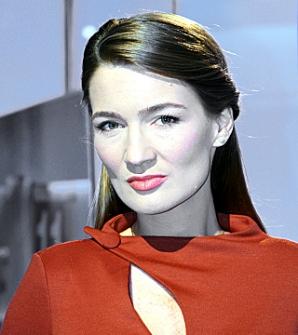 Nora DINCĂ