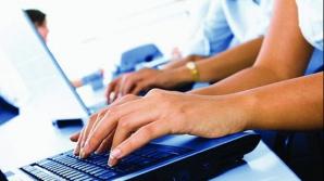 Edenred: 50% dintre firme comandă tichetele pentru salariaţi prin intermediul aplicaţiilor IT