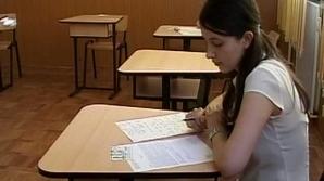 BACALAUREAT 2012: Ministrul Educaţiei promite mai mulţi bani pentru profesori