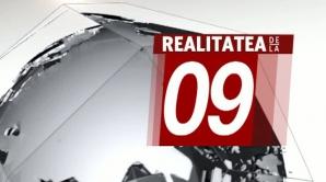 Realitatea de la 09