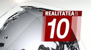 Realitatea de la 10
