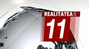 Realitatea de la 11