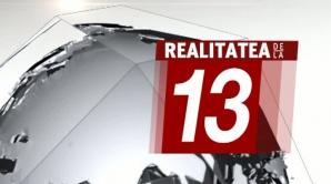 Realitatea de la 13