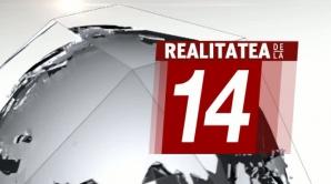 Realitatea de la 14