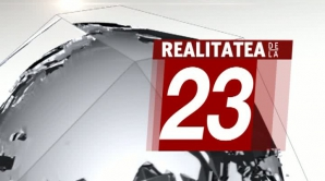 Realitatea de la 23