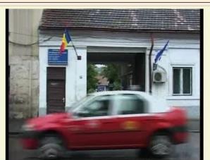 Spitalele din Cluj-Napoca nu au medici