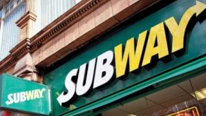 Studiul care ar putea duce la FALIMENTUL reţelei Subway