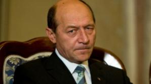 Traian Băsescu l-a primit marţi pe ambasadorul Olandei la Bucureşti