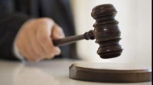 Proiect pentru modificarea legii retrocedărilor