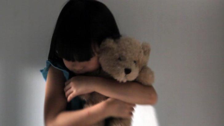 Misiune FBI, în România: agent de pază din Sibiu, reţinut pentru pornografie infantilă / Foto: estherlke.blogspot.com