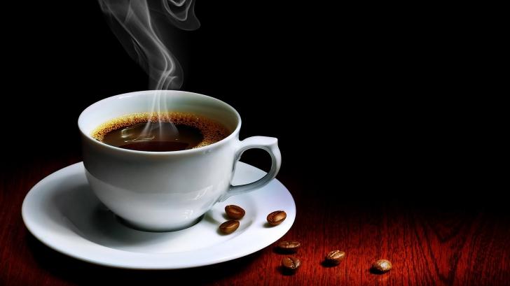 Cum îţi poţi ghici viitorul în ceaşca de cafea?