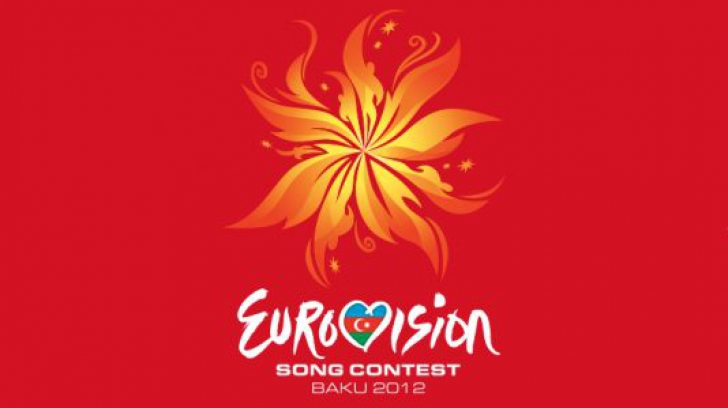 Clasament final Eurovision 2012