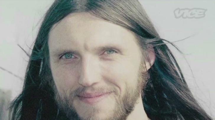 Isus din Siberia are 4.000 de adepţi