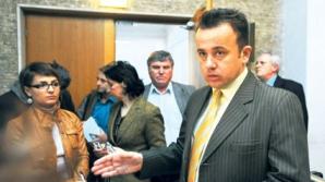 Ministrul Educaţiei a declarat că de la anul s-ar putea renunţa la camerele de supraveghere