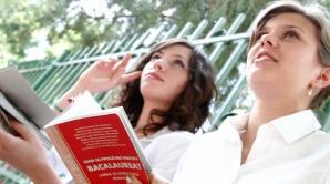 BACALAUREAT 2012: Aproape 3.000 de poliţişti vor asigura buna desfăşurare a examenului