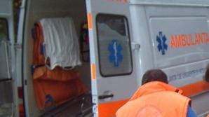 Tragedie rutieră în Sulina: un poliţist de frontieră a accidentat mortal un copil