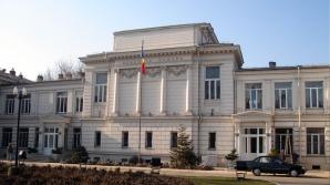 Membrii Academiei Române cred că trebuie luate în cosiderare ambele variante