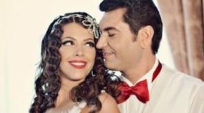 Cele mai frumoase nunţi din lumea mondenă a României