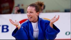 JO 2012. Secundă fatală pentru Andreea Chiţu