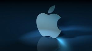 Apple, cea mai mare companie din lume după valoarea de piaţă, a strâns rezerve de numerar de 117,2 miliarde de dolari