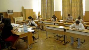 REZULTATE BACALAUREAT 2012: Model de subiect la FIZICĂ