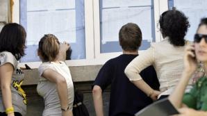 Evaluarea Naţională 2012 - proba la limba şi literatura română