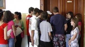 300 de locuri pentru romi la liceele din Buzău