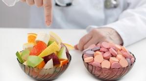 Carbohidraţii sănătoşi sunt cheia unui regim de slăbit eficient