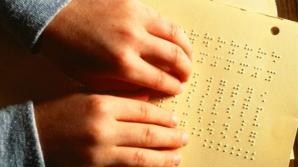 Inspectoratul Şcolar Harghita a mai aprobat susţinerea examenului în condiţii speciale pentru trei tineri
