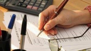 4 trucuri pentru a scăpa de datorii