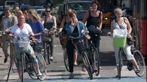 Pe 5 iunie, Danemarca sărbătoreşte ziua naţională