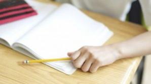 Un sondaj arată că în ciuda măsurilor drastice elevii tot vor găsi o modalitate de a copia