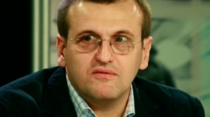Cristian Preda: Antonescu intimidează CCR, să clarifice dacă vrea să ignore Constituția