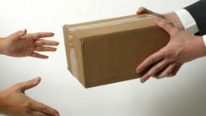 Cum timpul de livrare este scurt, coletele ajung în siguranţă la destinaţie, iar o altă calitate cu care îşi lăuda serviciul este confidenţialitatea informaţiilor