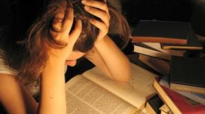 Puţine niversităţi mai triază absolvenţii de liceu prin examene de admitere