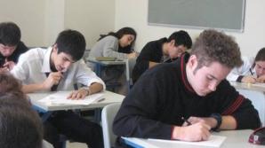 Răspunsul corect la punctul 3, subiectul II este subiectiva