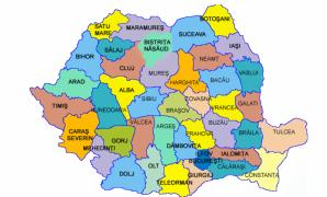 REZULTATE COMPLETE EVALUAREA NAŢIONALĂ 2012