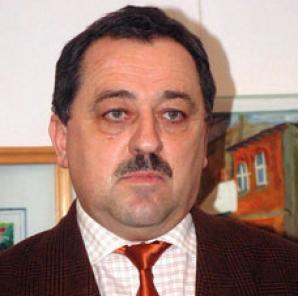 Inspectorul de limba şi literatura română Adrian Simion a declarat că la subiectul de la proba de română propoziţia este subiectivă