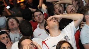 Euro 2012: un suporter italian a murit