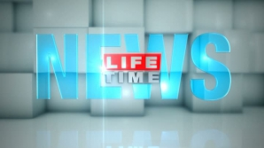 LIFETIME NEWS