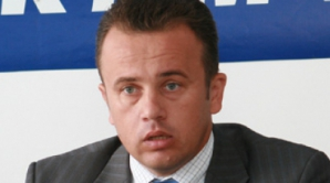 SCANDAL la BAC-UL OLIMPICILOR: Ce spune ministrul Educaţiei despre cazul fiicei Doinei Melinte