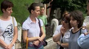 EVALUARE NAŢIONALĂ 2012 cu scandal: Părinţii s-au dus peste ministrul Educaţiei