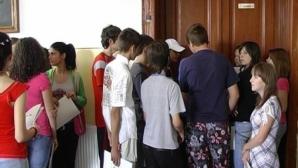 Cele mai multe contestaţii la EVALUAREA NAŢIONALĂ 2012 au fost la română