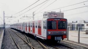 Investiţie de 751 MILIOANE EURO de la UE pentru modernizarea căilor ferate