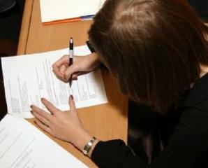 Evaluare nationala 2012 matematica barem