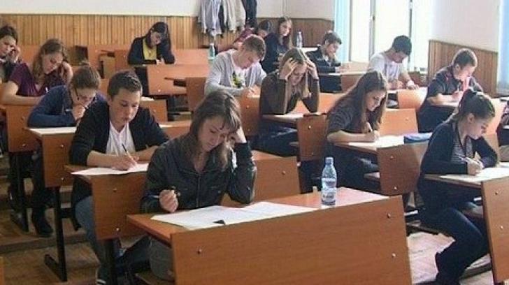 Rezultate Evaluare Nationala 2012 Tulcea