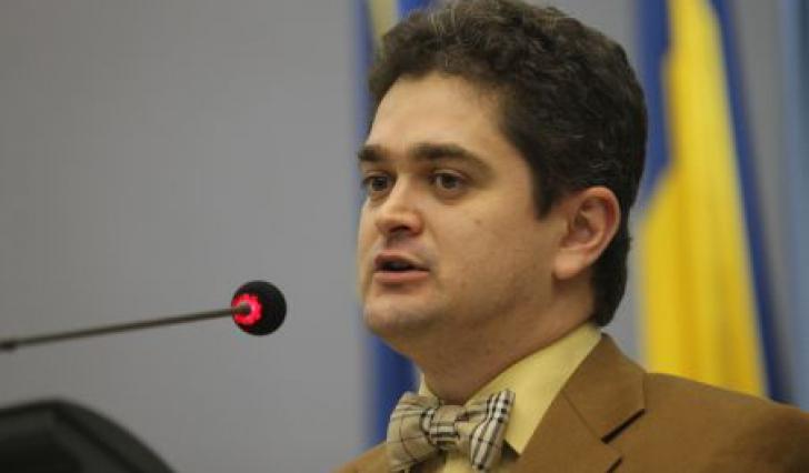 Theodor Paleologu